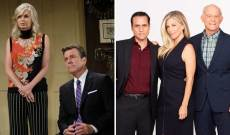 Daytime Emmy nominations predictions 2019: 'The Young and the Restless' and 'General Hospital' will dominate acting races