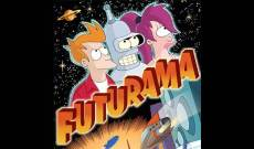 'Futurama': Top 40 greatest episodes ranked worst to best