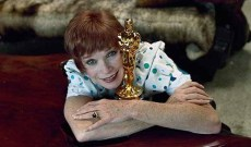 Shirley MacLaine movies: 20 greatest films, ranked worst to best, include 'Terms of Endearment,' 'The Apartment'