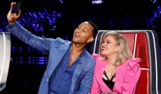 'The Voice' Cross Battles final results: Which 11 artists will escape elimination? [UPDATING LIVE BLOG]