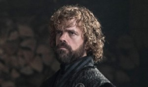 Peter Dinklage ('Game of Thrones') becomes the all-time biggest Emmy champ for Best Drama Supporting Actor