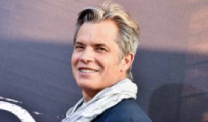 Timothy Olyphant ('Deadwood: The Movie') on the 'genius' of David Milch [Complete Interview Transcript]