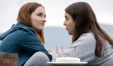 'Booksmart' reviews: Olivia Wilde's 'note-perfect' directorial debut follows in the footsteps of 'Lady Bird' and 'Eighth Grade'