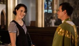 Editors predict 'Fleabag' will sweep Golden Globes with 3 wins: Comedy Series, Phoebe Waller-Bridge, Andrew Scott