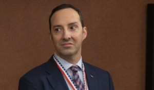 Emmy episode analysis: Tony Hale got thrown under the bus on 'Veep,' but is it enough for a third win?