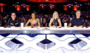 'America's Got Talent': Which eliminated act from Judge Cuts 2 deserves a wild card spot in live shows? [POLL]