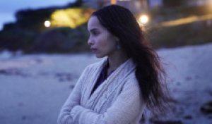 Zoe Kravitz ('Big Little Lies'): Will the last of the Monterey 5 get Emmy love in 2020?