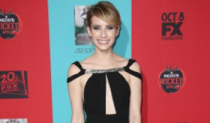 'American Horror Story: 1984' premiere date: Season 9 welcomes back Emma Roberts, introduces this 'Sharknado 5' star in September