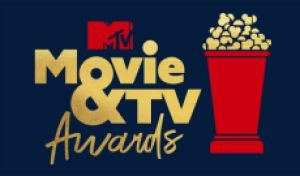 MTV Movie and TV Awards winners 2019: Full list of winners and nominees in every category