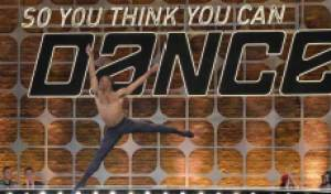 'So You Think You Can Dance': Which golden ticket recipient has won both your head and your heart so far? [POLL]