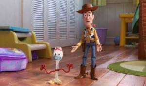 2020 Producers Guild Awards Live Blog: 'Toy Story 4' and 'Apollo 11' take home gold [UPDATING LIVE]