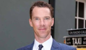 Benedict Cumberbatch: 12 greatest films, ranked worst to best, include 'The Imitation Game,' 'Doctor Strange,' 'The Hobbit'