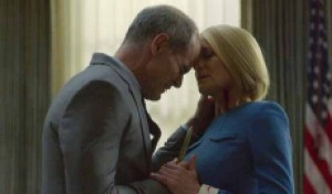 Michael Kelly ('House of Cards') 2019 Emmy Awards episode revealed for Best Drama Supporting Actor (Exclusive)