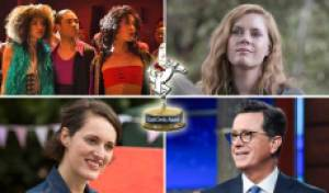 Gold Derby TV Award nominations voting ends July 21: Defend your faves whether you loved or hated the Emmy noms
