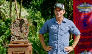 Sad! These 18 'Survivor' Winners Didn't Return For Season 40