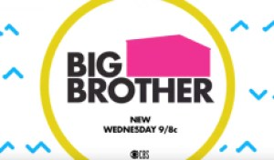 'Big Brother 21' spoilers: August 21 episode will include Week 8 Power of Veto competition and ceremony results