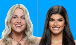 'Big Brother 21': Do you want Christie or Sis evicted from #BB21 on August 22? [POLL]