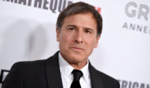 David O. Russell movies: All 8 films, ranked worst to best, include 'Silver Linings Playbook,' 'American Hustle,' 'The Fighter'