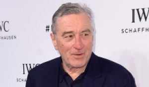Robert De Niro movies: 27 greatest films ranked worst to best