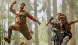 2020 Costume Designers Guild Awards: 'Jojo Rabbit,' 'Maleficent: Mistress of Evil,' 'Knives Out' win
