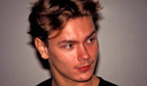 River Phoenix movies: 15 greatest films ranked from worst to best