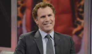 Can Will Ferrell FINALLY win his 1st Emmy? The comedian-turned-producer extraordinaire has 4 chances this year