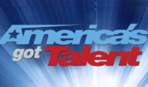 'AGT' winners: Where are they now updates for first 13 'America's Got Talent' champions [PHOTOS]