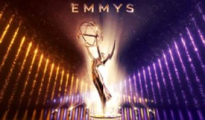 Creative Arts Emmys 2019: Watch our live Sunday coverage revealing all winners as they happen