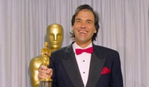 Oliver Stone movies: All 20 films as director, ranked worst to best, including 'JFK,' 'Platoon,' 'Salvador'