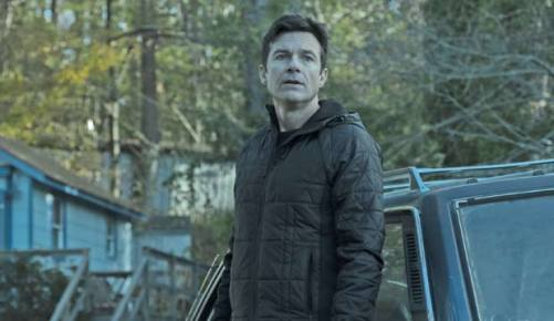 Emmy Episode Analysis: Jason Bateman ('Ozark') Gives 'Reparations' -  GoldDerby