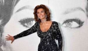 Sophia Loren movies: 15 greatest films, ranked worst to best, include 'Two Women,' 'Marriage Italian Style,' 'Nine'