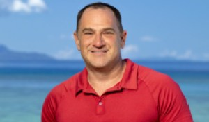 'Survivor' elimination predictions: Dan Spilo has 29/20 odds to be voted out at the merge