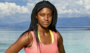 'Survivor' 39 power rankings: With 17 people left, Missy Byrd leads the pack but everyone is playing hard