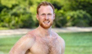 'Survivor' 39 power rankings: A bad decision sends Missy Byrd to the bottom, shifts all power to Tommy Sheehan ahead of tribe swap