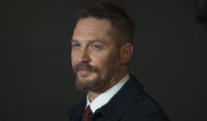 Tom Hardy movies: 10 greatest films, ranked worst to best, include 'The Revenant, 'Mad Max: Fury Road,' 'Dunkirk'