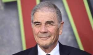 Journeyman actor Robert Forster, Oscar-nominated for 'Jackie Brown,' dead at 78