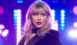 Taylor Swift's greatest hits: Counting down her top 21 songs from 'Tim McGraw' to 'Lover,' but what's her very best? [PHOTO GALLERY]