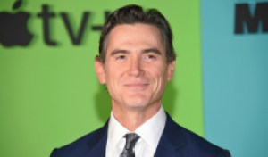 Billy Crudup ('The Morning Show') is Emmy-bound for Apple following successful precursor awards run