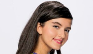 'AGT: The Champions' viewers outraged that Angelina Jordan did not make Top 5