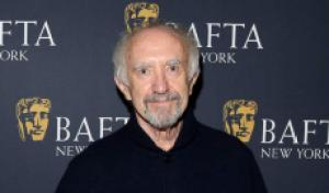 Jonathan Pryce: Top 12 greatest films ranked worst to best