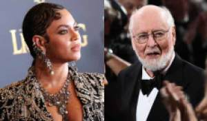 Who has the most Grammys of all time? Beyonce, John Williams and Chick Corea rise on the list with their 2020 wins