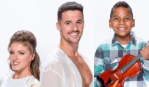 Did 'America's Got Talent: The Champions' superfans get it right by voting for Duo Destiny and Tyler Butler-Figueroa? [POLL]