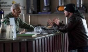 'El Camino' expected to give the 'Breaking Bad'-verse its third PGA Award