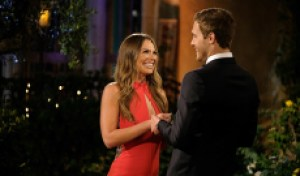 Sorry, but Hannah Brown almost surely won't be the Bachelorette (again) — and you can blame 'Dancing with the Stars'