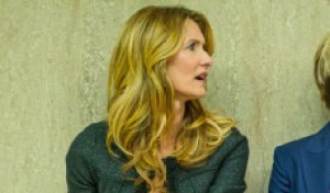 4 reasons why Laura Dern has the Oscar in the bag for Netflix's 'Marriage Story'