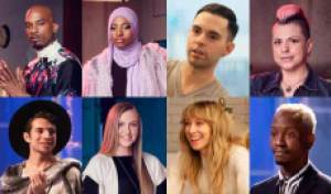 'Project Runway': Which of the 8 eliminated designers so far were unjustly axed? [POLL]