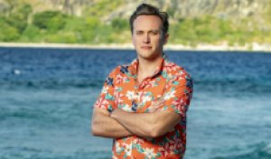 'Survivor' medical evacuations through the years: How Nick Wilson and Michele Fitzgerald benefited