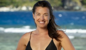 'Survivor' villains ranked: 12 most memorable baddies include 'Winners at War's' Parvati Shallow and Tony Vlachos