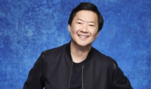 Yikes! Ken Jeong is the only 'The Masked Singer' judge without a correct guess in Season 3