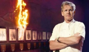 'Hell's Kitchen Winners: Where Are They Now?